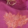 Padma Pink Lotus T-Shirt for Women
