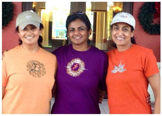 yogadham-friends