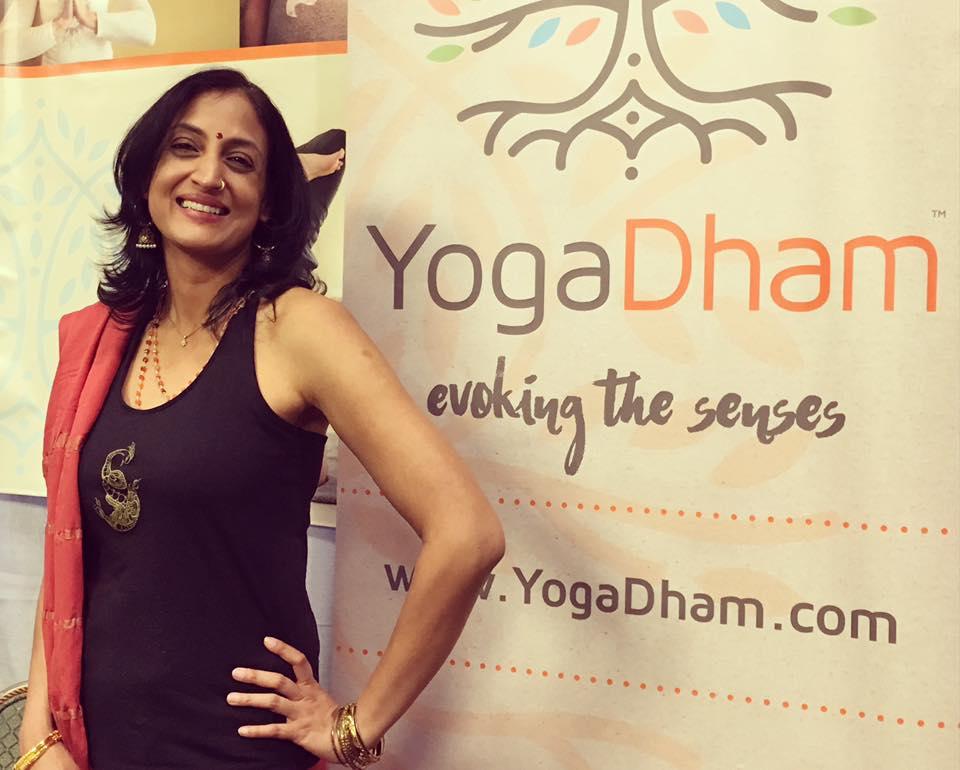 yogadham-yjlive-event-5